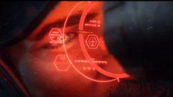 Tom Clancy's Shadowbreak è il nuovo gioco mobile di Ubisoft