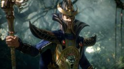 Total War: WARHAMMER II, arriva l'annuncio ufficiale