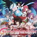 Touhou Genso Wanderer -Recensione