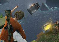 Un nuovo DLC di Uncharted 4 verrà rivelato in settimana