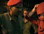 Uncharted: L'Eredità Perduta, la data d'uscita sarà presto svelata?