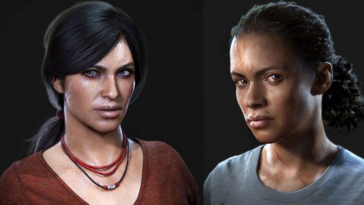 Uncharted: L'Eredità Perduta, scopriamo i primi dettagli
