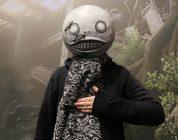 Yoko Taro vorrebbe vedere un successore di PS Vita