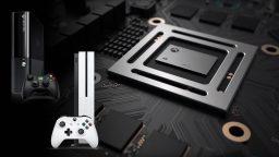 5 modi in cui Scorpio migliorerà i giochi Xbox One ed Xbox 360