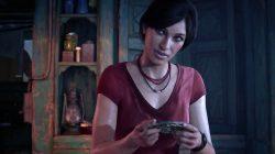 Uncharted: L'Eredità Perduta arriva ad agosto, anche scatolato