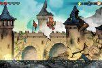 Wonder Boy: The Dragon's Trap – Recensione