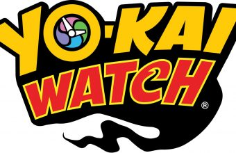Yo-kai Watch – Un evento a Milano per la seconda stagione