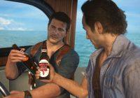 BAFTA Awards 2017: Uncharted 4 miglior gioco dell'anno