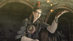 Bayonetta raggiunge le 10.000 copie vendute su Steam