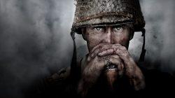 Call of Duty: WWII annunciato ufficialmente, sarà presentato il 26 aprile