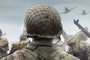 Call of Duty: WWII vende di più di Infinite Warfare