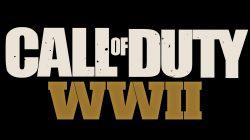 Emerge un rumor sulla data di uscita del nuovo Call of Duty