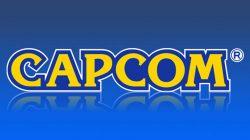 Capcom ha un grosso titolo non annunciato da presentare