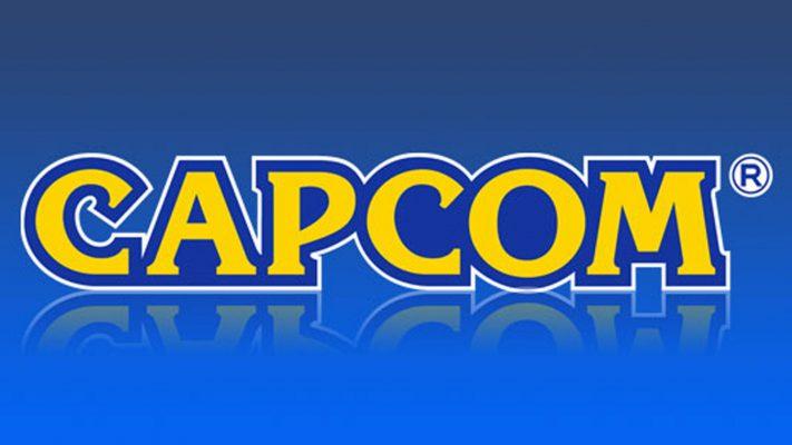"""Capcom: """"il nostro prossimo progetto vi farà dire WOW"""""""