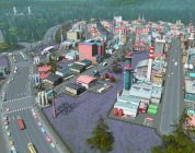 Cities: Skylines approda su Xbox One