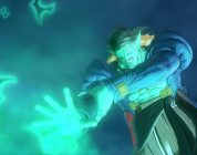 Dragon Ball Xenoverse 2, la data d'uscita del DB Super Pack 3