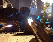Farpoint – Anteprima PlayStation VR