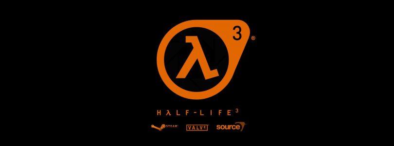 Half Life 3 è realtà (a fumetti)