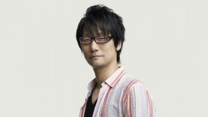 Hideo Kojima diventa una minifigure LEGO