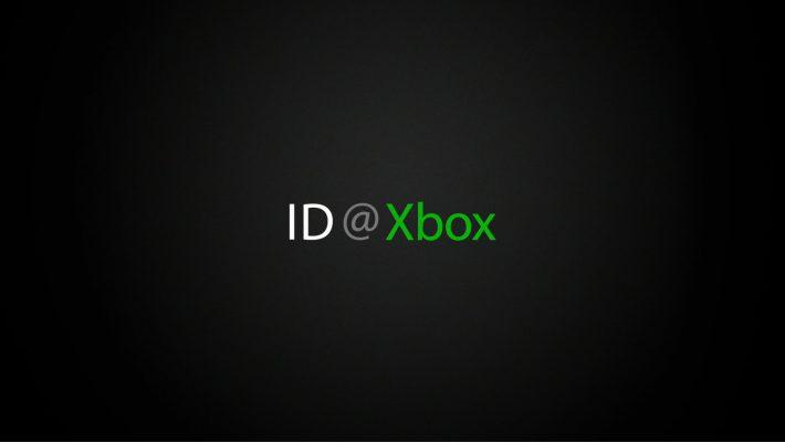 ID@Xbox: 13 giochi indie in arrivo su Xbox One