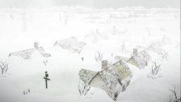 Impact Winter, la data di uscita slitta di un mese