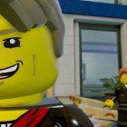 Lego City Undercover, il trailer di lancio