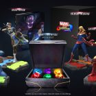 marvel vs. capcom collector