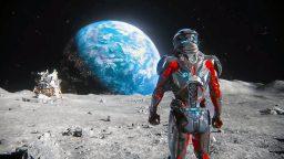 E' uscita la patch 1.05 di Mass Effect Andromeda
