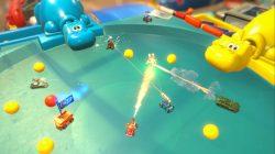 Micro Machines World Series, il divertimento sfreccia a giugno