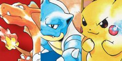 minecraft-Pokemon-Red-Blue-and-Yellow-gamesoul