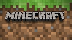 Minecraft è in arrivo su Nintendo Switch!