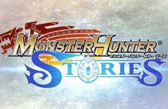 Monster Hunter Stories è in arrivo anche in Europa