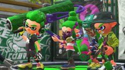 Un Nintendo Direct in arrivo giovedì