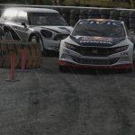 Il Rallycross arriva in Project Cars 2