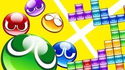 Puyo Puyo Tetris – Recensione
