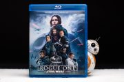 rogue one bb-8