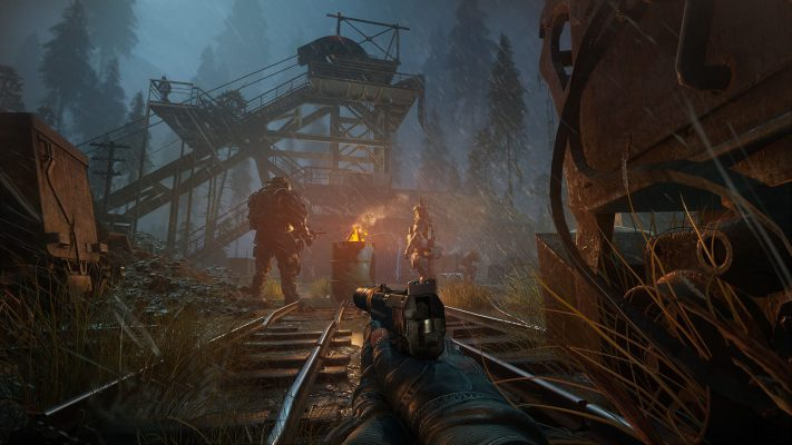 Sniper Ghost Warrior 3 approda ufficialmente su console e PC