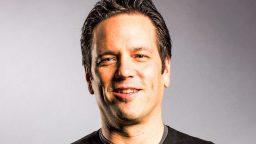 Phil Spencer conferma: Project Scorpio verrà presentata all'E3