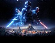 Star Wars Battlefront II, caratteristiche ed edizioni