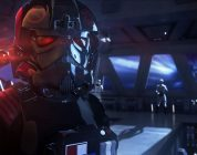 Star Wars Battlefront II, ecco chi ha scritto la campagna single player