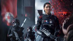Star Wars Battlefront II sarà presente alla Disney Expo con alcune novità
