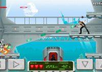 Star Wars: Force Collection festeggia lo Star Wars Day con un Contra-minigame
