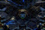 StarBlood Arena – Recensione PlayStation VR