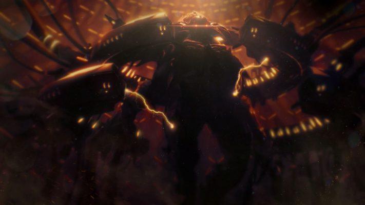 StarCraft e StarCraft: Brood War sono ora gratuiti