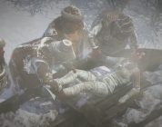 Syberia 3 è finalmente disponibile in Europa