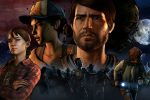 The Walking Dead: A New Frontier – Episodio 3 – Recensione