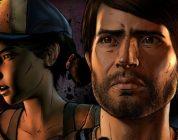 Telltale Games taglia il 25% del suo studio