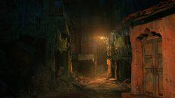 Filtrano indiscrezioni sulla durata di Uncharted: l'eredità perduta