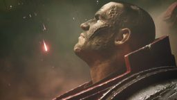 Warhammer 40,000: Dawn of War III, il trailer 'Fragments of War'