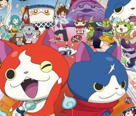 Yo-Kai Watch 2: Spiritossi e Polpanime – Recensione